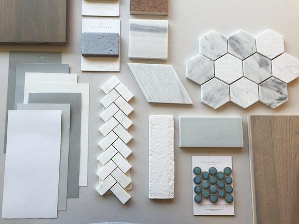 smarthome-spa_color-palette_Kimberly V.K.H. Nguyen