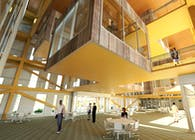 Resiliency Research & Education Center