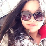 Jennifer Yifeng Zhao