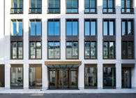 7 Clarges, Mayfair