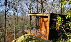 "Ten Top Images on Archinect's ""Biophilia"" Pinterest Board"