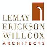 LeMay Erickson Willcox Architects