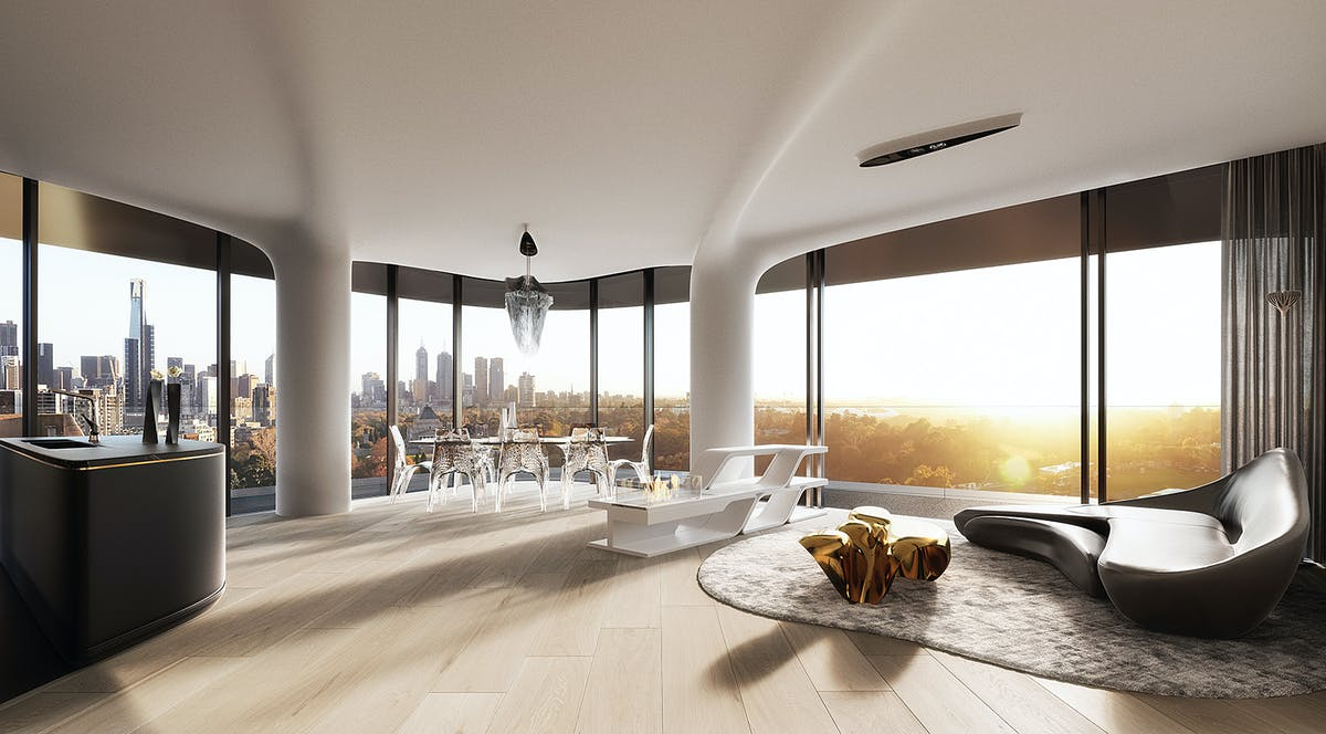 Robots designed my building: Zaha Hadid Architects employ ... on zaha hadid port house, old house, rem koolhaas house, zaha hadid california house, china house, zaha hadid opera house,