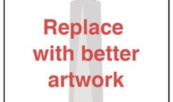 Banksy's unpublished NYT op-ed declares new WTC is the biggest eyesore in New York