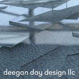 Deegan Day Design llc.