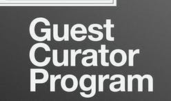 A+D Museum launches Guest Curator Program