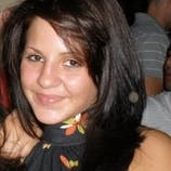 Samantha Vasquez