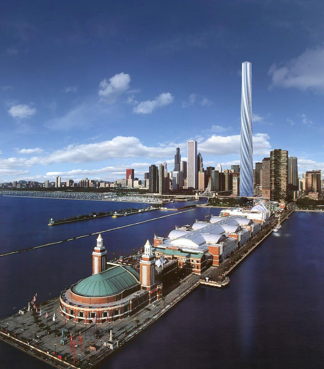 elementary teacher resume%0A The Irish developer behind the Chicago Spire said it has found an investor  to pay its creditors  allowing it to emerge from bankruptcy and possibly  restart