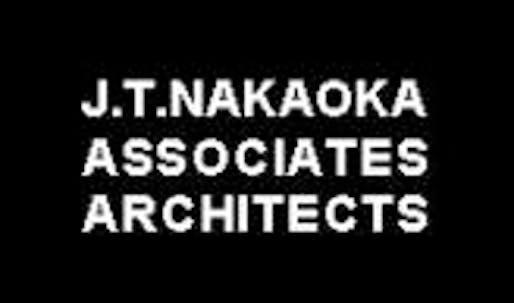 Sr Intermediate Architect