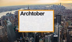 Archinect's Must-Do Picks for Archtober 2014 - Week 1 (Oct. 1-8)