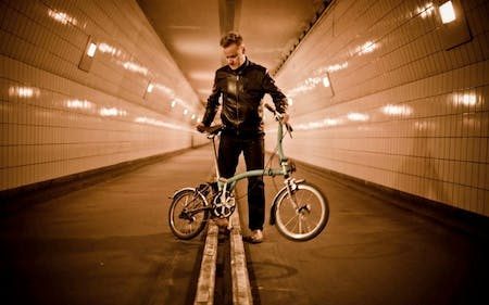 Image via cycle-space.com, photo credit: Femke Hoogland
