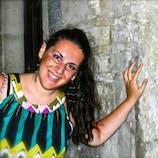 Elena Marino