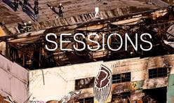 DIY Space, After Ghost Ship: Safety, community and informal venues after Oakland's tragic fire, ft. S. Surface and David Keenan on Archinect Sessions #91
