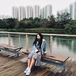 Jia Min Tiong