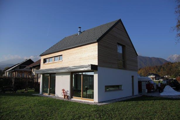 House XS