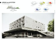Urban (eco)System