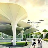 Maxthreads Architectural Design & Urban Planning