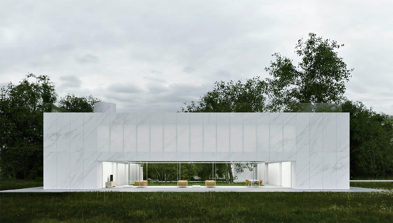 Design a Beautiful House\