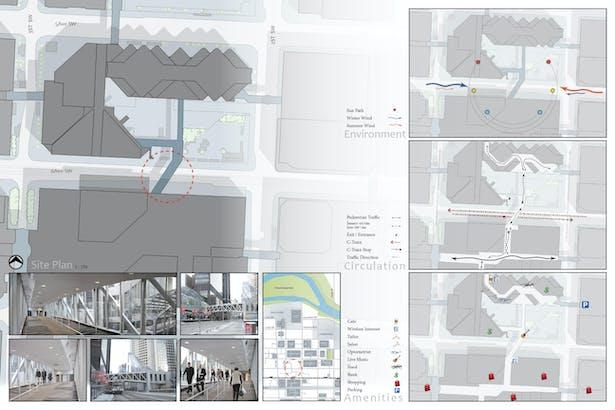 A 1.2: Site Plan