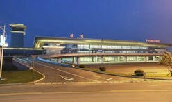 North Korean architect of new Pyongyang airport reportedly executed by Kim Jong Un