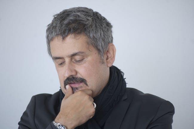 Hernan Diaz Alonso via sciarcnews