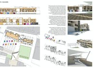 Piazza Ghiberti: Housing (spring 2009)