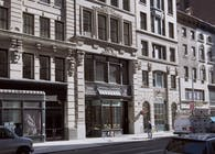 11 West 20th Street - Landmark Building 1901