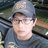 Chung Eun Kim