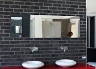 Bath & Tile Showroom