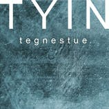 TYIN tegnestue Architects