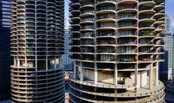 Chicago's famed Marina City seems destined for landmark status