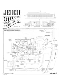 Jedco Office Building