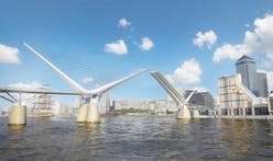 Has London finally found a Thames bridge that everyone can get behind?