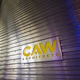 CAW Architects, Inc.