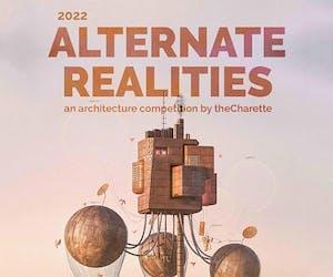 Alternate Realities 2022