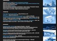 Collaborateur d'Architecte - Infographiste 2D 3D / multimédia