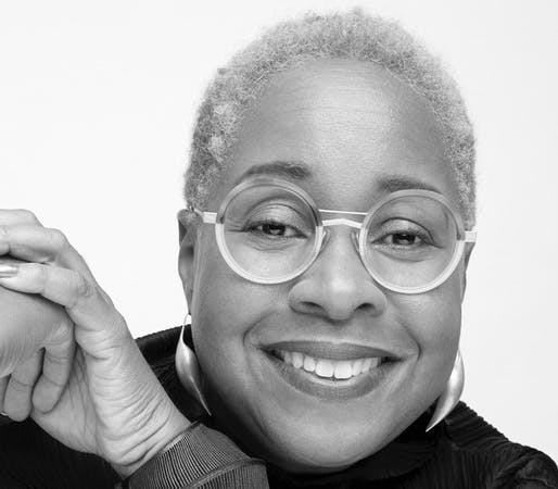 Mabel O. Wilson: Studio&: A Black Study