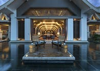 YANG_Sheraton Xishuangbanna Resort Hotel