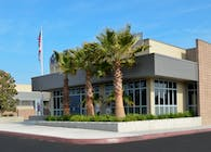 HUNTINGTON BEACH ADULT SCHOOL / COAST HIGH SCHOOL