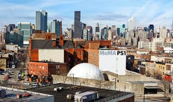 MoMA PS1 YAP 2015 finalists are announced