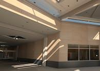 Mall.
