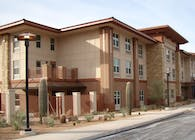 Belmont Village Assisted Living Facillity