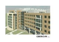 FDA Office Building (CBER/CVM) (OCII/CBERII)