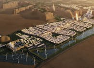 KA-CARE Economic Build Out Plan