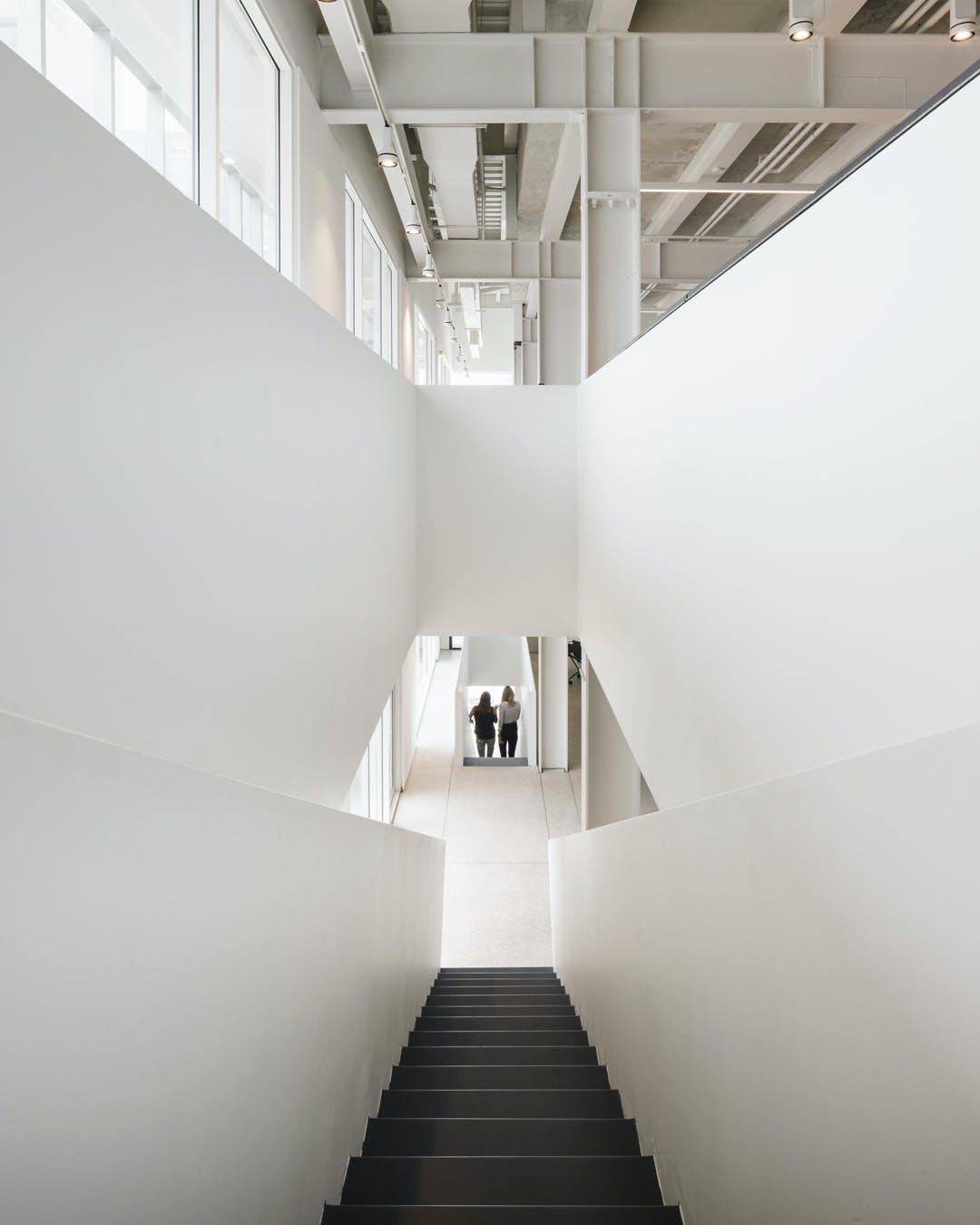 Awesome Home Design Plaza Ideas - Design Ideas for Home ...