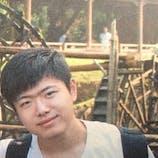 Jiacheng Xu