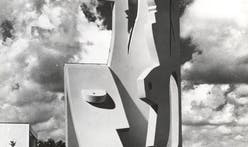 Picasso's tallest unbuilt concrete sculpture will be recreated in VR