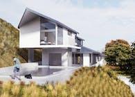 Lamer House