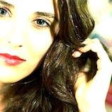 Ramona-Georgiana Marinescu