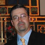 Jeffrey M. Curry
